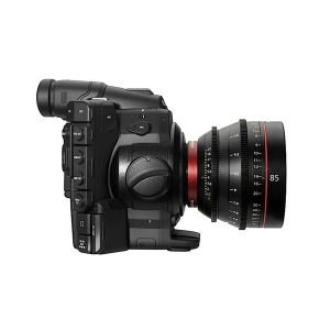 canon-c300-featured-1sq