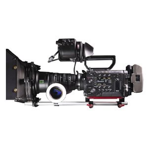 sony-PMW-F5-featured-1-sq
